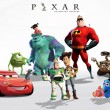 Pixar's Last Release Until 2015