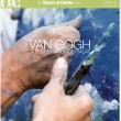 Van Gogh DVD Review
