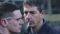 Starred Up Review