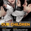 Win Our Children on Blu-ray