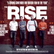 The Rise DVD Review