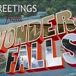 Wonderfalls DVD Review