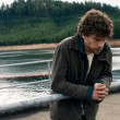Night Moves Review | London Film Festival 2013