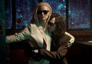 Only Lovers Left Alive Review | London Film Festival 2013