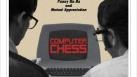 Computer Chess Review
