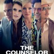 The Counsellor Review