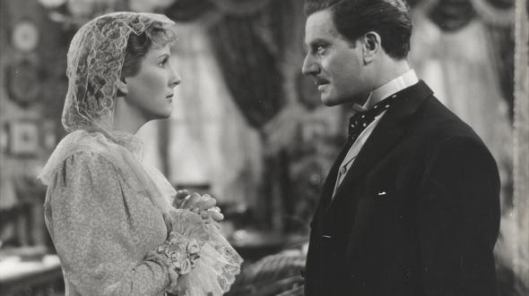 gaslight movie 1940 dvd