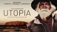 Utopia Review