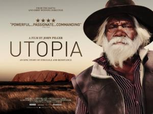 utopia-review