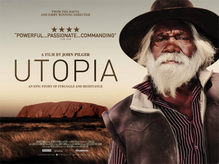 utopia-review