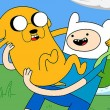 Adventure Time Season 1 DVD Review