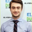 Daniel Radcliffe And Life After Harry Potter