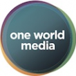 One World Media Awards Launched
