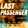 Win Last Passenger on DVD