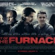 Out Of The Furnace Review