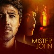Mister John DVD Review