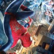 The Amazing Spiderman 2 – Moments Trailer