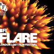 BFI Flare: London LGBT Festival Announced