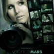 Veronica Mars UK Trailer Revealed