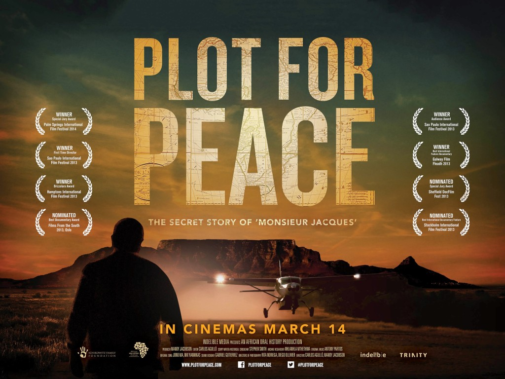 Plot-for-Peace-1024x768