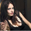 Eva Green's Rise To Fame