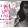Birds Eye View Film Festival 2014 Unveiled