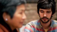 Lilting Review | BFI Flare 2014