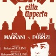 Rome, Open City Review