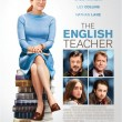The English Teacher DVD Review