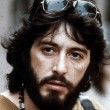 Serpico Blu-ray Review