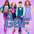 G.B.F. – DVD Review