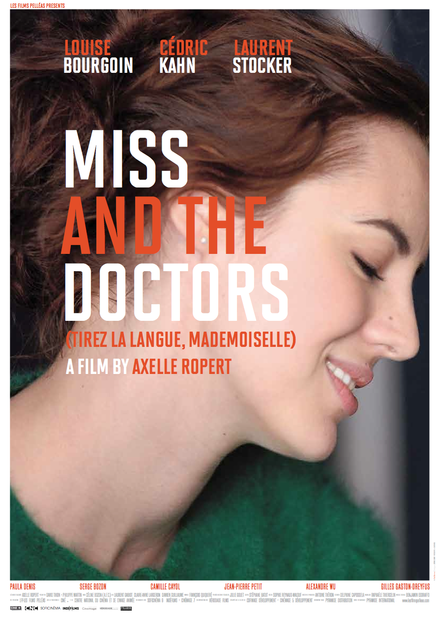 Miss-and-the-Doctors-ENG-POSTER