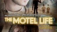 The Motel Life Review