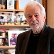 Alejandro Jodorowsky: In Conversation – Preview