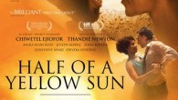 Half of a Yellow Sun Review
