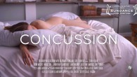 Concussion Review | BFI Flare 2014