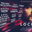 Locke Review