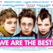 We Are The Best! Review