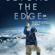 Beyond the Edge 3D – Review and Interview with Director Leanne Pooley
