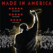 Made in America DVD Review