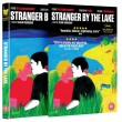 Win STRANGER BY THE LAKE on DVD
