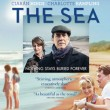 Win The Sea on DVD