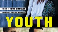 UK Jewish Film Festival 2014 | Youth Review