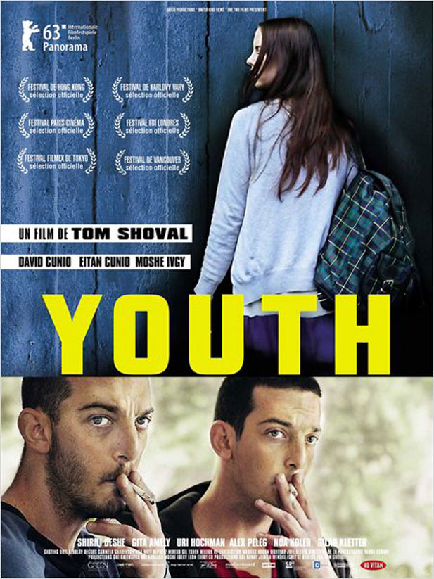 Affiche-youth-617