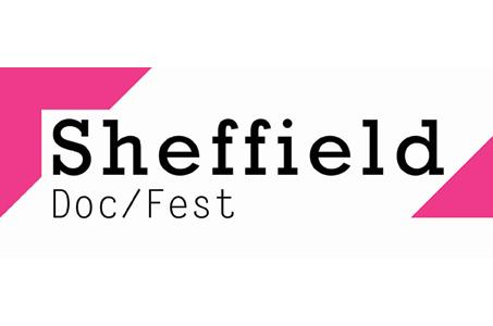 DocFest-logo
