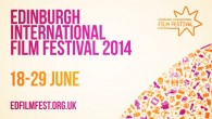 Edinburgh International Film Festival: Round Up Two