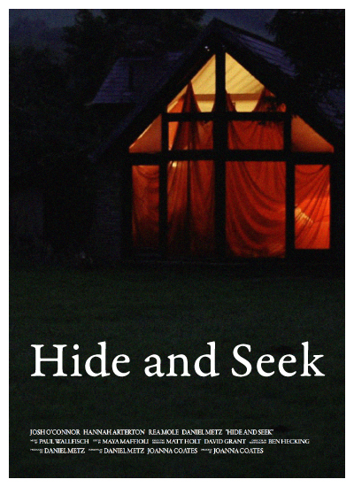 hide-and-seek-mini-poster