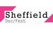 Sheffield Doc Fest Diary: Day Five