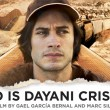 Who Is Dayani Cristal? Review