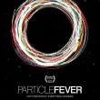 Open City Docs Fest: Particle Fever Review